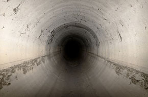 Sewer Cleaning and Drain Services in Union NJ