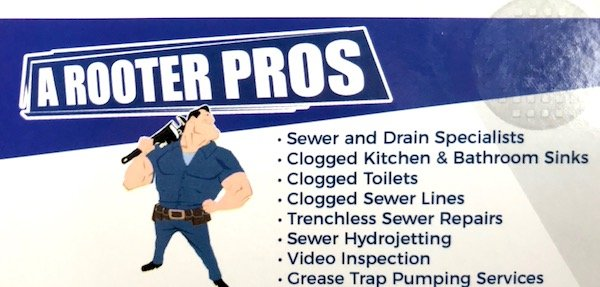 Drain Cleaning Company